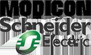 MODICON Schneider Electric