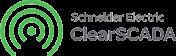 Schneider Electric ClearSCADA
